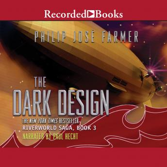 Dark Design, Philip José Farmer