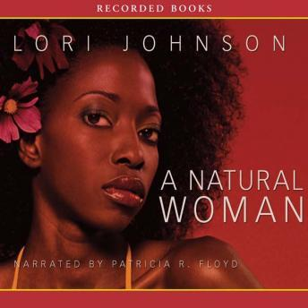 Natural Woman, Lori Johnson