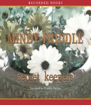 Secret Keepers, Mindy Friddle