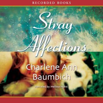 Stray Affections, Charlene Baumbich