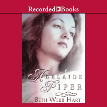 Download Adelaide Piper by Beth Webb Hart