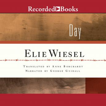 Day, Elie Wiesel