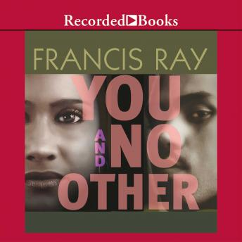 Download You And No Other by Francis Ray