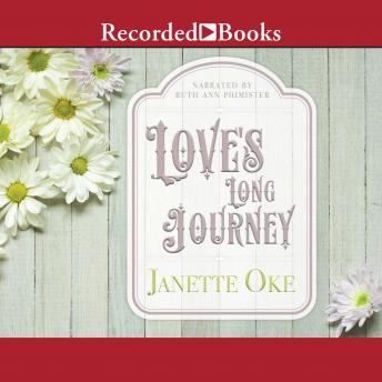 Love's Long Journey details