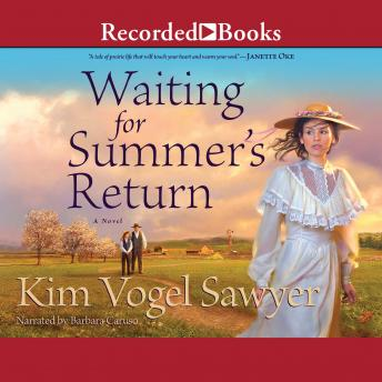 Download Waiting for Summer's Return by Kim Vogel Sawyer