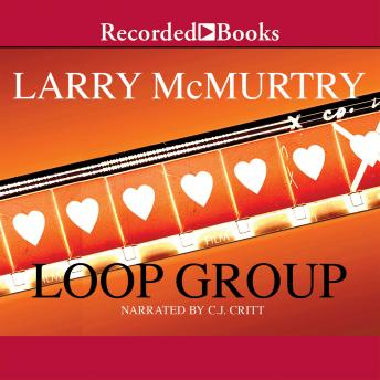 Loop Group