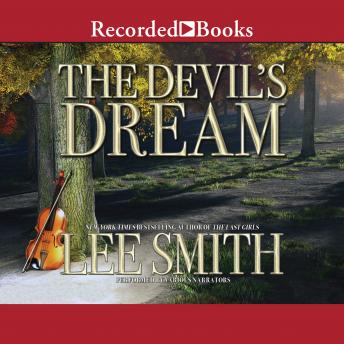 Devil's Dream, Lee Smith