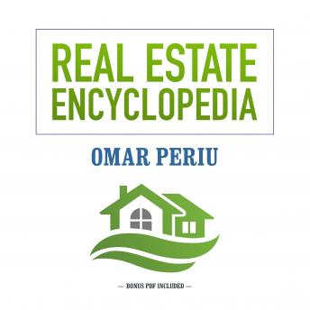 Download Real Estate Encyclopedia by Omar Periu