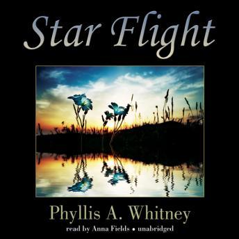 Star Flight, Phyllis A. Whitney