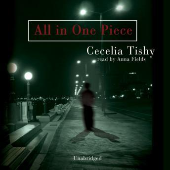 All in One Piece, Cecelia Tishy
