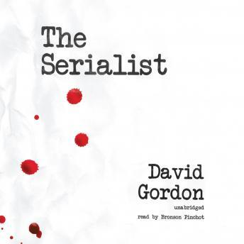 Serialist, David Gordon