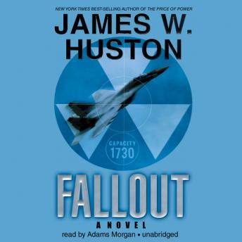 Fallout, James W. Huston