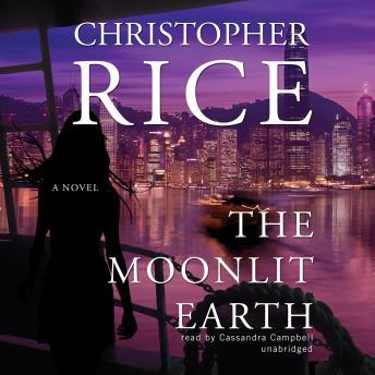 Download Moonlit Earth by Christopher Rice
