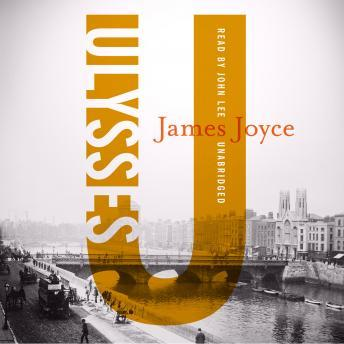 Ulysses sample.