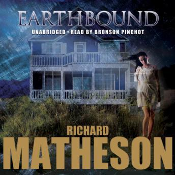 Earthbound, Richard Matheson