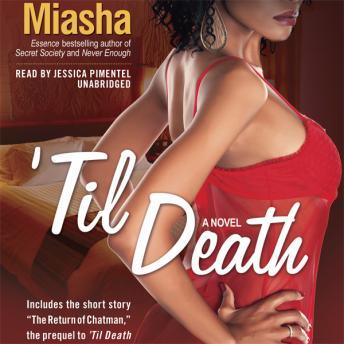 Download 'Til Death by Miasha