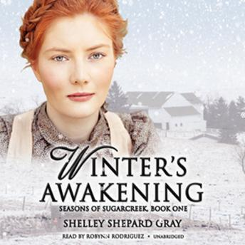 Winter's Awakening, Shelley Shepard Gray