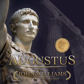 Augustus, John Williams