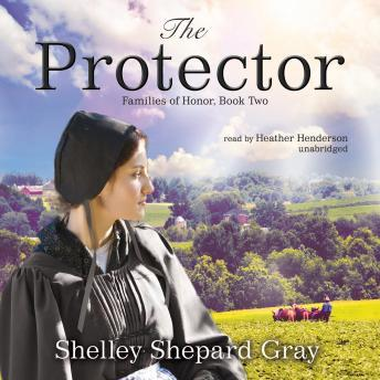 Download Protector by Shelley Shepard Gray