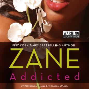 Download Addicted by Zane