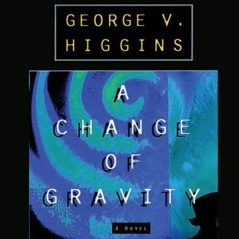 A Change of Gravity