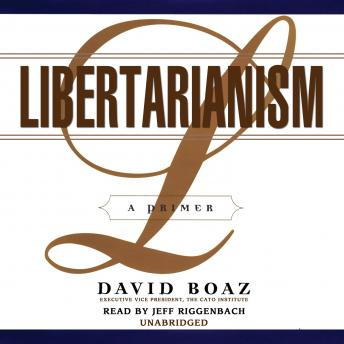 Download Libertarianism: A Primer by David Boaz