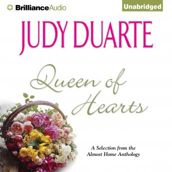 Queen of Hearts, Judy Duarte