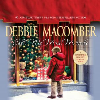 Download Call Me Mrs. Miracle by Debbie Macomber