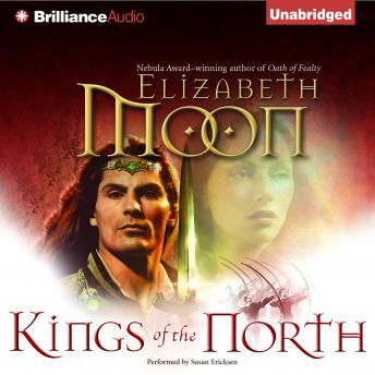 Download Kings of the North by Elizabeth Moon