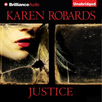 Download Justice by Karen Robards