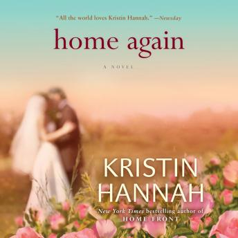 Download Home Again by Kristin Hannah
