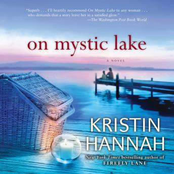 On Mystic Lake: A Novel