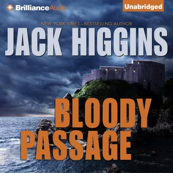 an analysis of the book solo by jack higgins Before you book a table at a new restaurant, do you look at the reviews  mr  camilleri told abc radio brisbane's kelly higgins-devine  and reviewmeta com which analyse reviews to provide an adjusted review score.