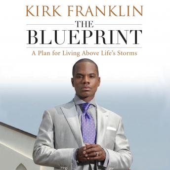 Blueprint, Kirk Franklin