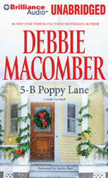 Download 5-B Poppy Lane by Debbie Macomber