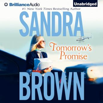 Tomorrow's Promise, Sandra Brown