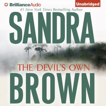 Devil's Own, Sandra Brown
