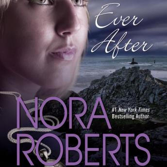 Ever After, Nora Roberts