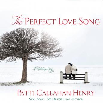 Download Perfect Love Song by Patti Callahan Henry