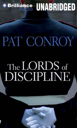 Lords of Discipline, Pat Conroy