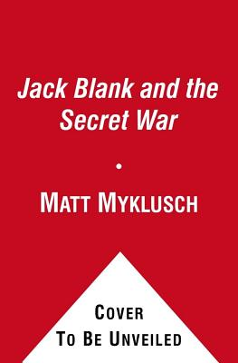Secret War, Matt Myklusch