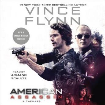 Download American Assassin by Vince Flynn