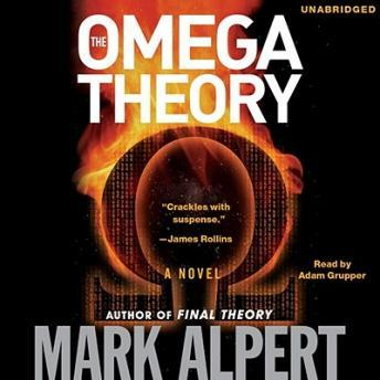 The Omega Theory