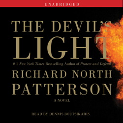 Devil's Light, Richard North Patterson