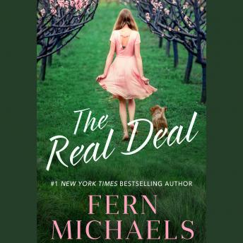 Real Deal, Fern Michaels