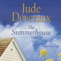 Summerhouse, Jude Deveraux