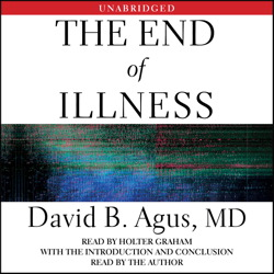 Download End of Illness by David B. Agus