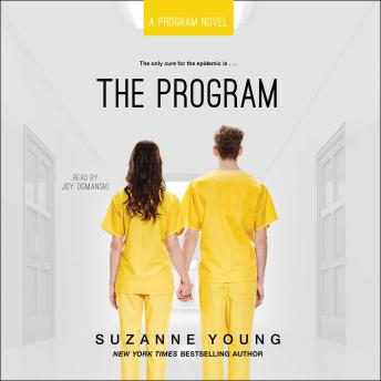 Download Program by Suzanne Young