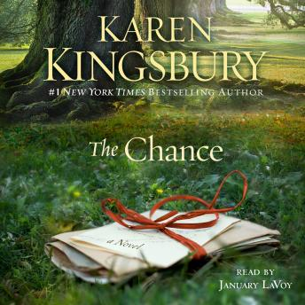 Download Chance: A Novel by Karen Kingsbury