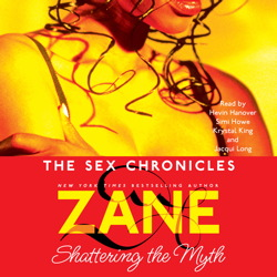 Download Sex Chronicles by Zane